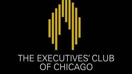 The Executives' Club of Chicago